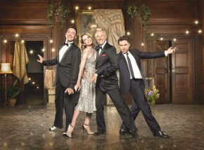 strictly-come-dancing-2012-judges